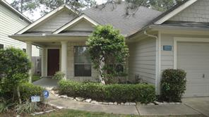 Houston Home at 12926 Tall Spruce Drive Cypress , TX , 77429-4904 For Sale