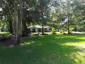 17866 Magnolia, New Caney TX 77357