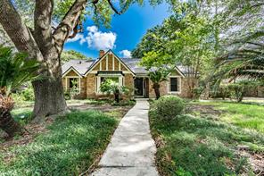 7810 hiawatha drive, houston, TX 77036