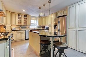 Houston Home at 1006 Robbie Street Houston                           , TX                           , 77009-2947 For Sale