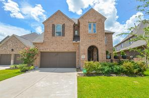 Houston Home at 13212 Stoneleigh Terrace Drive Houston , TX , 77077-1499 For Sale