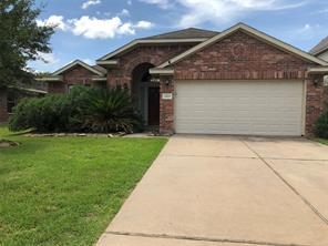 19619 Pitchstone, Tomball TX 77377