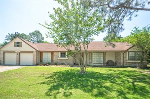 Houston Home at 805 Lancaster Friendswood , TX , 77546 For Sale