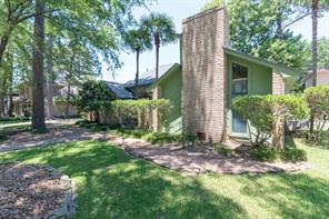 11806 Cypresswood, Houston, TX, 77070