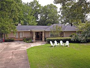 Houston Home at 7908 Westwood Drive Houston , TX , 77055-4923 For Sale