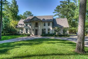 Houston Home at 19158 Laketree Drive Montgomery , TX , 77356-3257 For Sale
