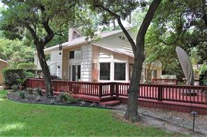 Houston Home at 3122 Lake Crescent Drive Kingwood , TX , 77339-3624 For Sale