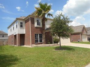 Houston Home at 19614 Hardwood Ridge Trail Cypress , TX , 77429-4782 For Sale
