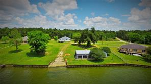Houston Home at 254 Cotton Hill Road Livingston , TX , 77351-7625 For Sale