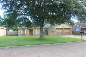 2801 19th, Texas City, TX, 77590