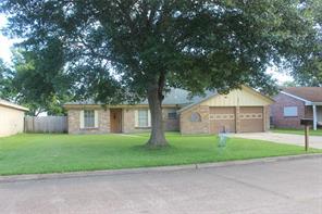2801 19th avenue n, texas city, TX 77590