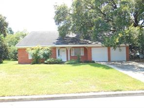 203 live oak street, baytown, TX 77520