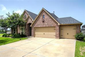 Houston Home at 2714 McDonough Way Katy , TX , 77494-1914 For Sale
