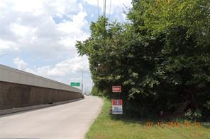 0 e hardy street, houston, TX 77039