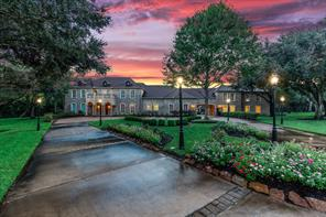 Houston Home at 6511 Riva Ridge Drive Richmond , TX , 77406-9160 For Sale