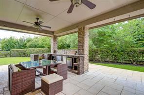Houston Home at 19507 Royal Haven Lane Cypress , TX , 77433-3845 For Sale