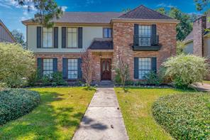 Houston Home at 1131 Rennie Drive Katy , TX , 77450-3029 For Sale