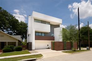 Houston Home at 802 Branard Street Houston , TX , 77006-4914 For Sale