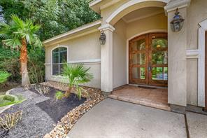 Houston Home at 3498 Country Club Boulevard Montgomery , TX , 77356-5345 For Sale