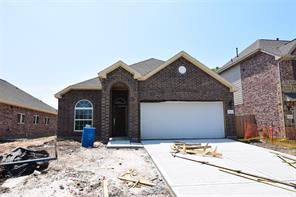 Houston Home at 2284 Ivy Wall Drive Conroe , TX , 77301 For Sale