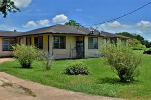 2727 Nelga Road, Wharton, TX 77488
