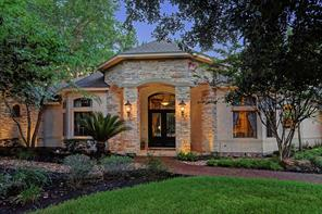 19 harmony links place, the woodlands, TX 77382