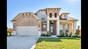 Houston Home at 274 Redwood Canyon Trail Conroe , TX , 77301 For Sale