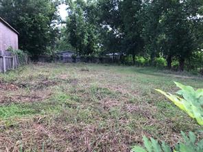 Houston Home at 1016 Randolph Street Houston , TX , 77088 For Sale