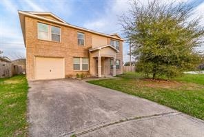Houston Home at 7102 Mountain Dale Court Cypress , TX , 77433-2500 For Sale
