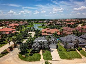 Houston Home at 2218 Summerblossom Lane Houston , TX , 77077-2131 For Sale