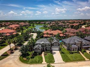 Houston Home at 2218 Summerblossom Lane Houston , TX , 77077-2131 For Sale