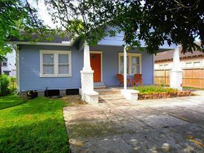 207 Lindale, Houston TX 77022