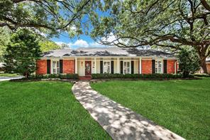 Houston Home at 5627 Terwilliger Way Houston , TX , 77056-2606 For Sale