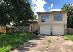 Houston Home at 331 Windward Dr Drive League City , TX , 77573-9219 For Sale