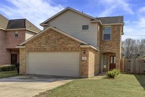 8908 edgebrook, houston, TX 77075
