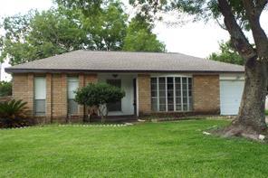 Houston Home at 306 Avondale Lane Friendswood , TX , 77546-3602 For Sale