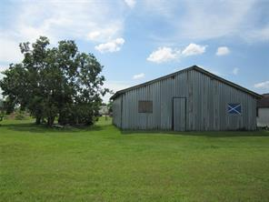1740 County Road 602, Dayton, TX 77535