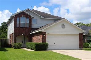 11643 Rolling Stream Drive, Tomball, TX 77375