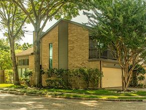 Houston Home at 5615 Saint Paul Bellaire , TX , 77401 For Sale