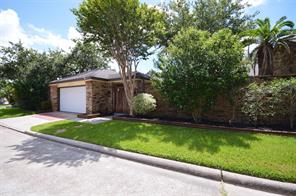 1706 linfield way, houston, TX 77058