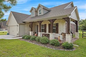 Houston Home at 9175 Wapiti Trail Conroe , TX , 77303-3215 For Sale