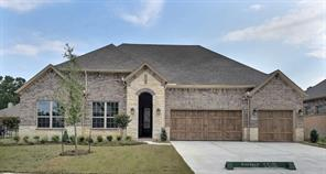Houston Home at 5203 Creekmore Circle Spring , TX , 77389-1561 For Sale