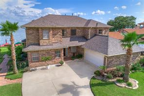 7191 Kingston Cove, Willis TX 77318