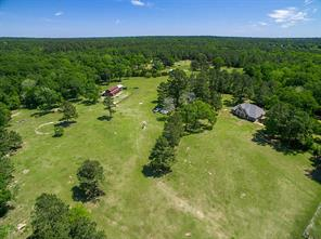 1571 Dabney Bottom Road, Coldspring, TX 77328