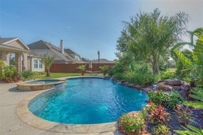 20910 Ruby Valley Court, Cypress, TX 77433