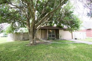 Houston Home at 2910 Arkansas Avenue Dickinson , TX , 77539-3794 For Sale
