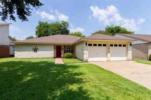 12914 balarama drive, houston, TX 77099