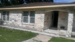Houston Home at 10626 Moonlight Drive Houston , TX , 77096-5217 For Sale