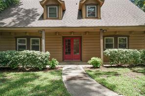 13210 Clepper Drive, Tomball, TX 77375