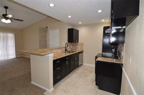 Houston Home at 12550 Whittington Drive 503 Houston , TX , 77077-4800 For Sale